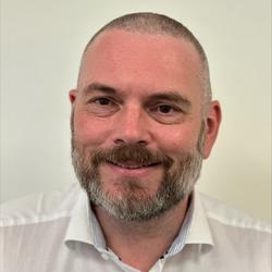 Author's profile photo Søren Amdi Bach