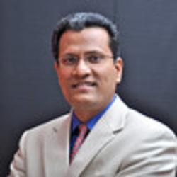 Profile picture of sri.rajagopalan