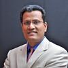 Author's profile photo Sri Rajagopalan