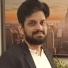 Author's profile photo sri v