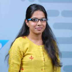 Profile picture of sri_06