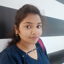 Profile picture of sri_vidya