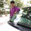 Author's profile photo Sreenadh Rajaneni
