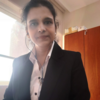 author's profile photo Sridevi Sridharan