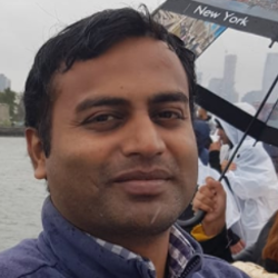 Profile picture of sridhar.gandikota3