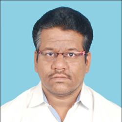 Profile picture of sridhar.madiraju