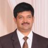 Author's profile photo Sridhar Somasundaram