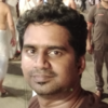 Author's profile photo Sridhar Thiyagarajan