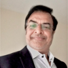Author's profile photo Sridhar Vijjhalwar