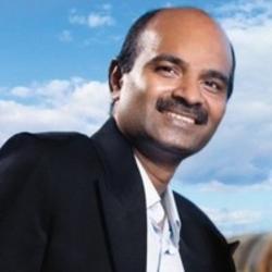 Author's profile photo Sridhar Gupta