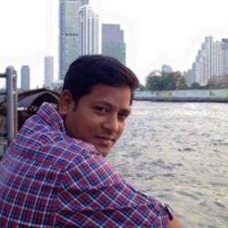 Profile picture of sridharansapb1