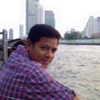 Author's profile photo Sridharan Thangaraj