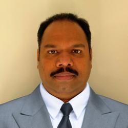 Profile picture of sridharraju.mahali