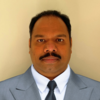Author's profile photo Sridhar Raju Mahali