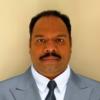 Author's profile photo Sridhar Raju Mahali