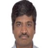 author's profile photo sridhar reddy kondam