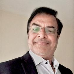 Profile picture of sridharvijjhalwar