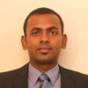 Author's profile photo Srihan Miranda