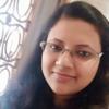 Author's profile photo Srijani Panda