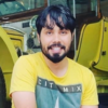 author's profile photo Sri Jayant Singh