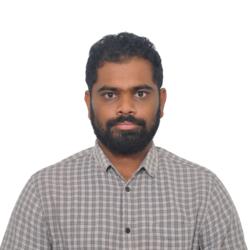Profile picture of srikanth.kakani
