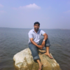 author's profile photo RAPUR rapur