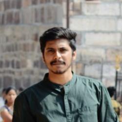 Author's profile photo Srikanth Madhunantuni