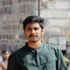 Author's profile photo Srikanth Madhunantuni