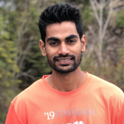 Profile picture of srikanthvadla