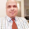 author's profile photo Srikant Nayak