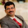 Author's profile photo Srinath Ganesan