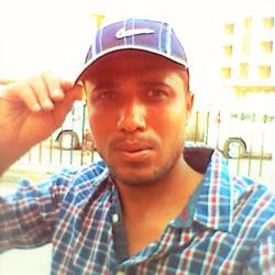 Profile picture of srineni