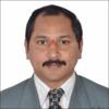 author's profile photo Srinivas akiri