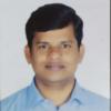 Srinivas Goud