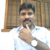 Author's profile photo Srinivas Rao Gudla