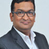 Author's profile photo Srinivas Kakarla