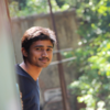 Author's profile photo srinivas panala