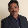 Author's profile photo Srinivas Radhakrishna