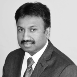 Profile picture of srinivas.rapthadu