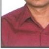 author's profile photo Rao REFX