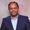 author's profile photo Srinivas Vankayala