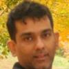 Author's profile photo Srinivas Vinnakota