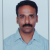 Author's profile photo srinivas yellampalli