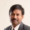Author's profile photo Srini Narahari