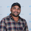 Author's profile photo Sunil Bandameedapalli