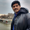 Author's profile photo Srinivasa Reddy Vangala