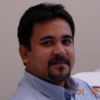 Author's profile photo Srinivasan Desingh