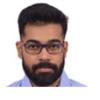 Author's profile photo Srinivasan Seetharam