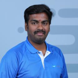 Profile picture of srinivasan.t3
