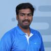 Author's profile photo Srinivasan T